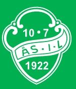 logo ås il