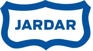 Jardar IL