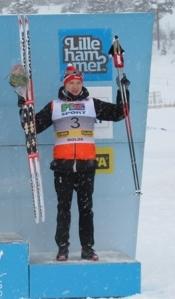 Foto: skiforbundet.no