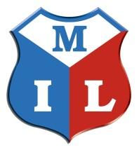 moelven idrettslag logo
