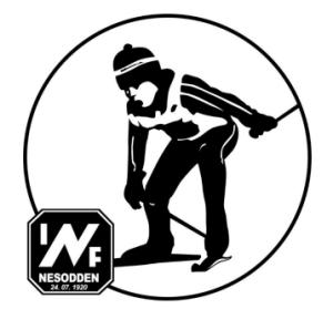 logo_skigruppa_skiløper