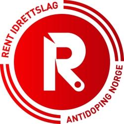 rent_idrettslag_no