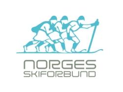 Skiforbundet_logo