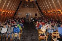 Nordseter 2016