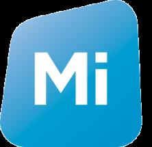 minidrett_logo