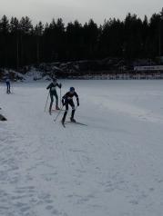 G13/14-2 Gaute/Eirik